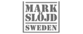 Mark slojd sweden